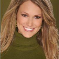 szépség királynő győztes, szépség, szép, csodaszép, Miss Texas-2007-nem semmi
