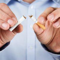 dohányzásellenes nap, dohányzás leszoktatás egyszerűen biztosan!