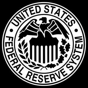 adósság, bankrendszer, gazdasági világválság, hitel kamat kölcsön, pénzügyi rendszer, világválság,