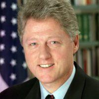 cél gazdagság, cél hatalom, cél híresség, Célkitűzés, célra fókuszálás, céltalanság, élet cél, sodródás, vég cél bill Clinton hatalom