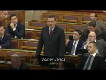parlament_volnar_janos_jobbik