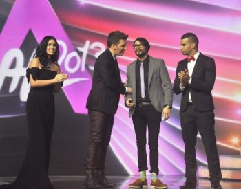 byalax-eurovision-dalfesztival