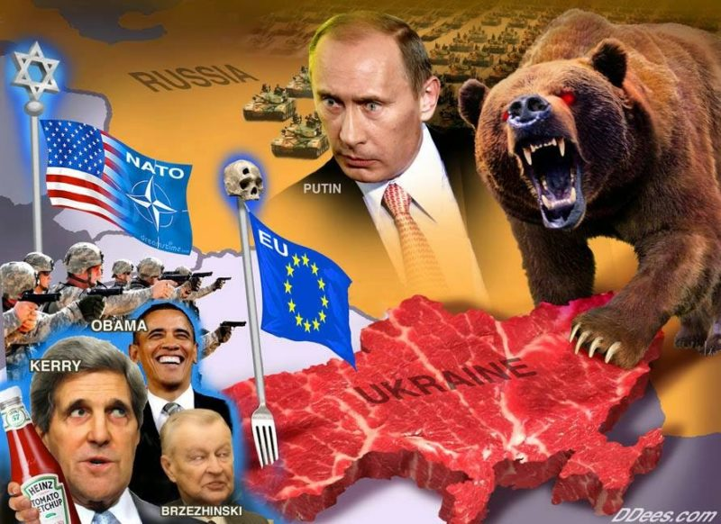 putyin-europa-usa-ellen-huzasa
