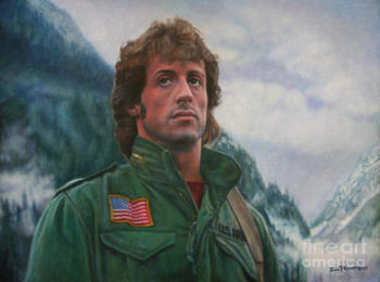 Rambo-Rocky-john-rambo-first-blood-bill-pruitt