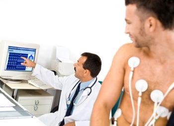 érelmeszesedes-arteriosclerosis