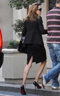 Angelina_ Jolie életveszélyben