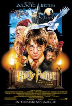 gazdagság, Harry Potter, igazság, igazságosság, pénz, vagyon halmaz