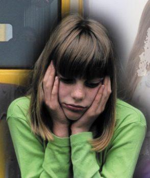 Depresszió, nem vagy depressziós, csalódott, szomorú, lehangolt, fáradt,