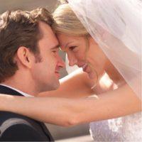 férjhez menni, házasság, jóban-roszban, megházasodni, örökké együtt, társkereső vége,