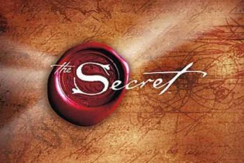 vonzás törvenye titok_the-secret-rhonda-byrne
