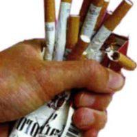 cigi leszokási tippek trükkök, dohányzás, dohányzás leszokás tippek, dohányzás leszoktatás