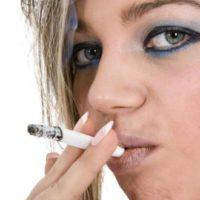 cigizés okai, dohányzás káros egészségre, dohányzás káros hatásai, dohányzás menő, rászokás okai cigire