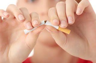 dohányzás leszokás dohányzás leszoktatás egyszerűen biztosan!