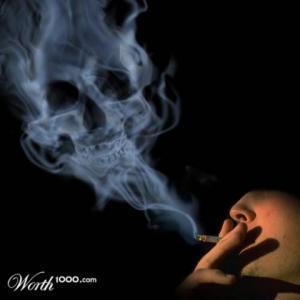 dohányzás ártalmai, dohányzás elvonási tünetek, dohányzás leszokás, dohányzás leszokás soha nem késő, dohányzás leszoktatás,