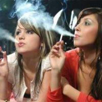 dohányzás leszokás dohányzás ártalmai.