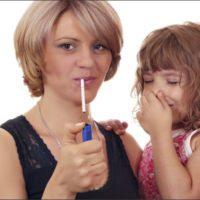 gyerekei sírnak tudjak mi lesz a sorsuk, de Ön most leszokhat és megváltoztatja az élete minőségét