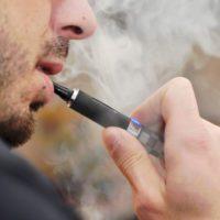 dohányzás ártalmai dohányzás leszoktatás cigizés elvonási tünetek vegyes szakcikkek.