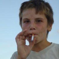 cigizés okai, dohányzás káros egészségre, dohányzás káros hatásai, give up smoking, leszokás dohányzásról, rászokás a dohányzásra, első cigi,