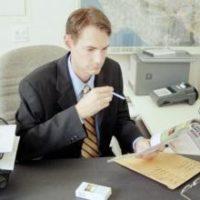 dohányzás ártalmai, dohányzás káros egészségre, dohányzás leszokás, dohányzás munkahely,