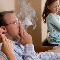 cigi káros hatása, cigizés okai, dohányzás ártalmai, dohányzás káros egészségre, dohányzás káros hatásai