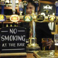 cigi leszokási tippek trükkök, dohányzás ártalmai, dohányzás leszokás, dohányzás leszoktatás