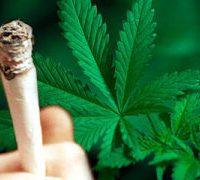 cigaretta leszokás tippek, dohányzás leszokás, dohányzás leszokási tippek, cigaretta ártalmas hatásai,