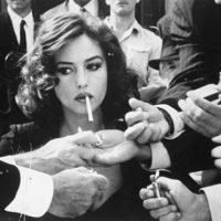ciki a cigaretta, ciki cigaretta leszokás, dohányzás ártalmai, ciki a dohányzás, cigi elvonási tünetek nélkül,