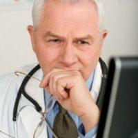 dohányzás leszokás leszoktatás orvosi módszerrel, leszokás dohányzásról pirulával