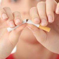 dohányzás halálos, dohányzás káros egészségre, dohányzás leszoktatás garantáltan,