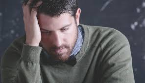 5 hatásos megoldás szorongás csökkentésére, szorongás csökkentése-