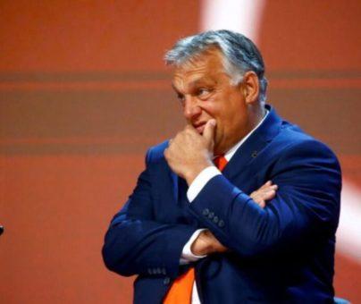 A miniszterelnök-jelölti vita után nehéz lesz Orbánnak nemet mondania a kihívójának