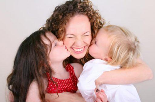 Anyák napja ünneplésének története és időpontja