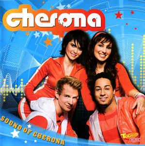 legjobb slágerek, sláger zenék, disco slágerek, Best sláger zene - Cherona - Sound Of Africa