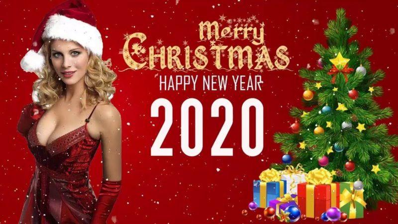 Karácsonyi ünnepek, Zorán Ghymes. karácsonyi dalok slágerek. Zámbó Jimmy - Mennyből az angyal, Pásztorok pásztorok.