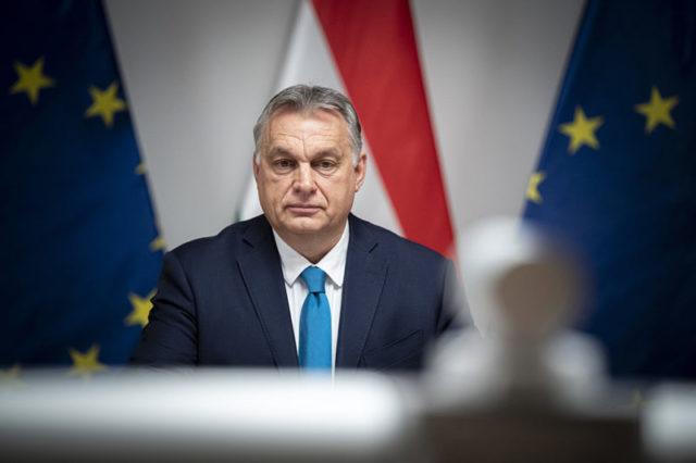 Brüsszel segítségével nyerheti meg Orbán a jövő évi választást?