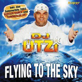 DJ Ötz i- You'll never walk alone