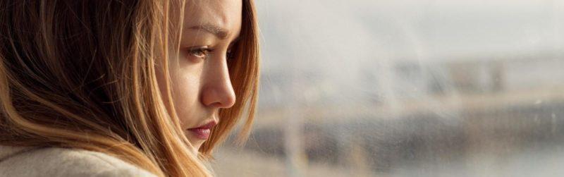 Depresszió tények-tévhitek, depresszio kezelése, depresszió gyógymódok, depresszió oka-tünete,