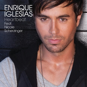Enrique_Iglesias