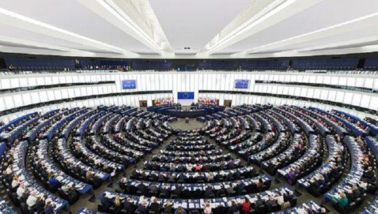 Európa fellépése Orbán-rezsim ellen,
