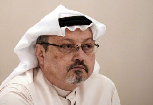 Európai újságíró gyilkosságok - újságíró gyilkosság Európa vizsgálódik Szaud-arábia-2019 Hasogdzsi