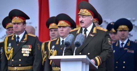 Ez tényleg elképesztő diktatúra! - Meddig tűri ezt Európa?