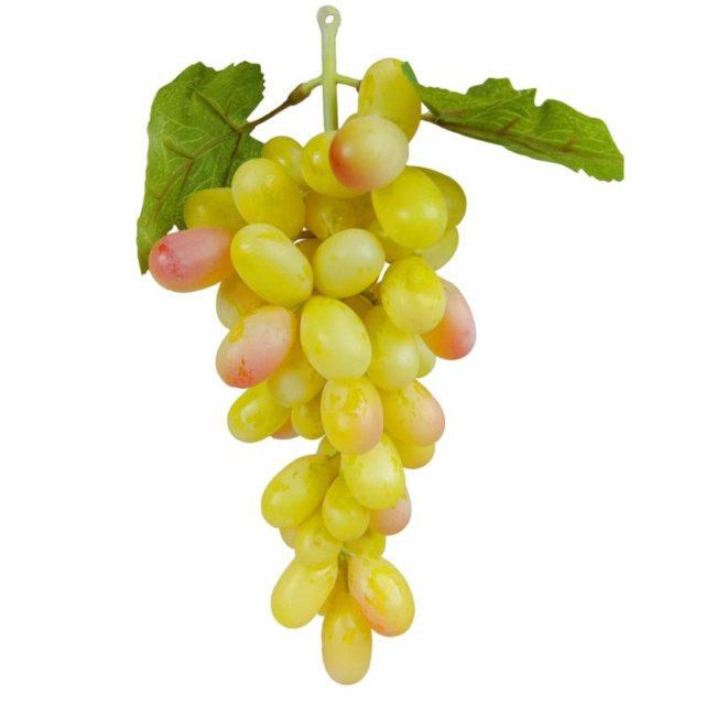 Strawberriesacai berry, goji berry, billberry, fekete áfonya legegészségesebb ételek
