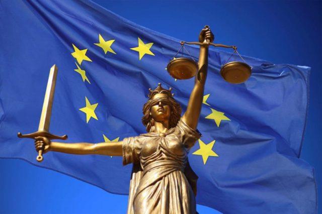 Házkutatás Magyarországon Európai Ügyészség -elvégezték lopás vizsgálatot