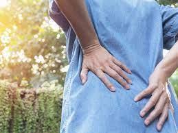 Húgyúti fertőzések és megelőzésük Nőket, férfiakat egyaránt érint