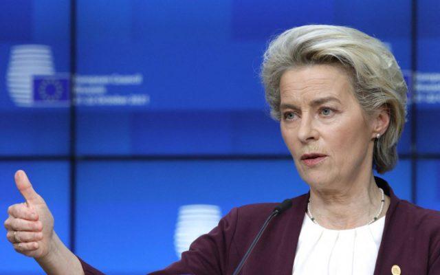 Indulhat a per az Európai Bizottság ellen