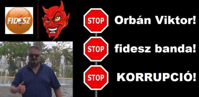 Ismét jelentkezett ördög ügyvédje Egyre több fideszes pacsirta dalol Akárcsak Borkai-ügyben