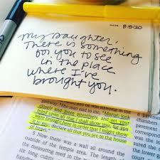 Isten levelet irt neked