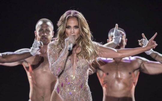 Jennifer Lopez lehet a meglepetésvendég Mészáros Lőrinc és Várkonyi Andrea esküvőjén