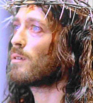 Jézus Krisztus a zsidók királya Jézus megkoronázásának jelentése