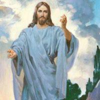 végtelen emberi ostobaság végtelen világegyetem Jezus Krisztus Jesus Christ szeretet isten fia